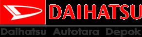 Daihatsu Depok